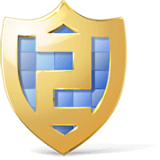 Emsisoft Mobile Security Discount Coupon