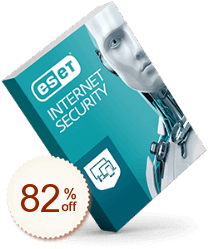 ESET Internet Security Discount Coupon