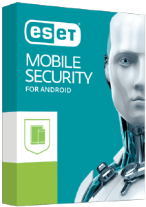 ESET Mobile Security for Android Discount Coupon