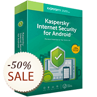 Kaspersky Exclusive Student Discount Discount Coupon