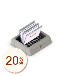 O&O BrowserPrivacy Discount Coupon