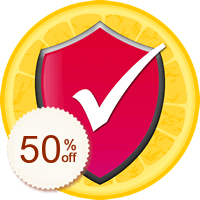 Orange Defender Antivirus Discount Coupon