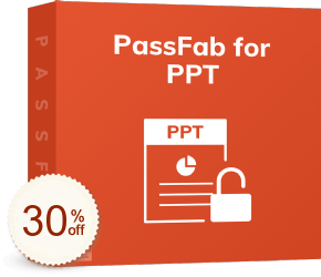 PassFab for PPT Discount Coupon