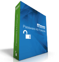 Passware Kit Forensic Shopping & Review
