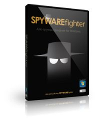 SPYWAREfighter Pro Shopping & Review