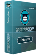 StaffCop Enterprise Shopping & Review