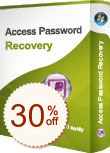 Access Password Recovery Shopping & Review