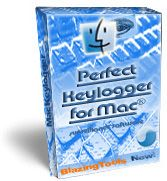 Perfect Keylogger pour Apple Macintosh (Mac) Discount Coupon