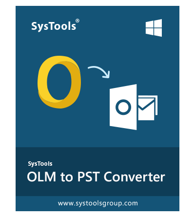 SysTools Outlook Mac Exporter promo code