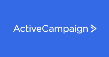 ActiveCampaign Discount Coupon