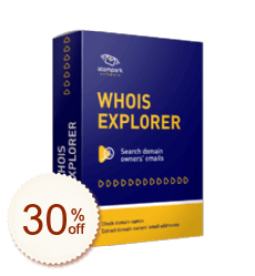 Atomic Whois Explorer Shopping & Review