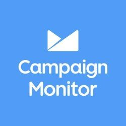 Campaign Monitor Shopping & Review