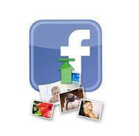 Easy Photo Uploader pour Facebook Discount Coupon