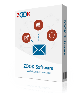 ZOOK MSG to MBOX Converter Discount Coupon