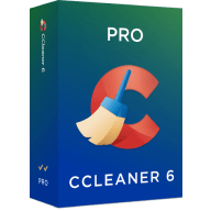CCleaner Professional promo code