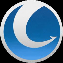 [Image: glary-utilities-free_36216.png]