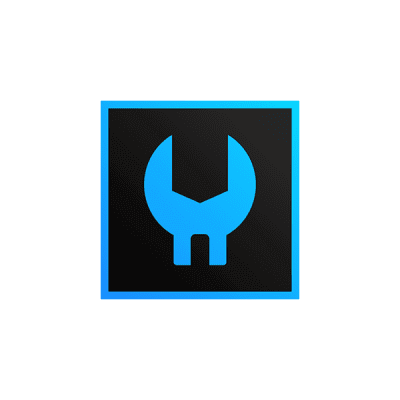 MAGIX PC Check & Tuning promo code