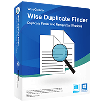 Wise Duplicate Finder Pro promo code
