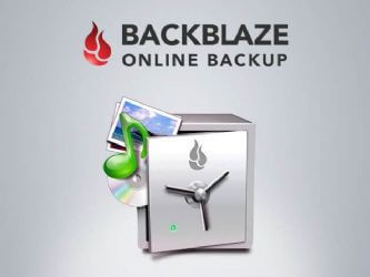 Backblaze Discount Coupon