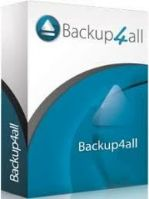 Backup4all Discount Coupon