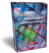 Perfect Keylogger de remise