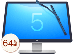 CleanMyPC Discount Coupon