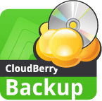 CloudBerry Backup for Mac Discount Coupon
