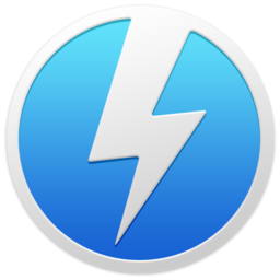 DAEMON Tools Pro Shopping & Review