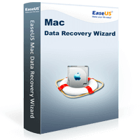 EaseUS Data Recovery Wizard for Mac Free Shopping & Review
