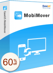 EaseUS MobiMover Discount Coupon