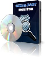 Eltima Serial Port Monitor Shopping & Trial