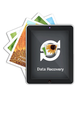 Fireebok Data Recovery Shopping & Review