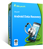 iSkysoft Android Data Recovery Discount Coupon