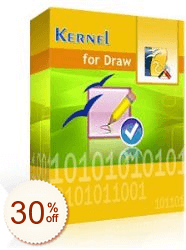 Kernel for Draw Discount Coupon