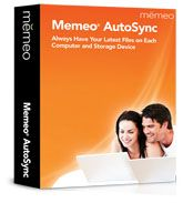 Memeo AutoSync Shopping & Review