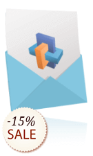 Raise Data Recovery Discount Coupon