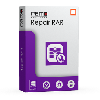 Remo Repair RAR Discount Coupon