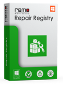 Remo Repair Registry Discount Coupon