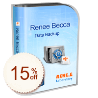 Renee Becca Discount Coupon
