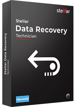 Stellar Repair for Mac Volume Discount Coupon