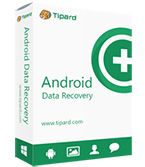 Tipard Android Data Recovery Discount Coupon