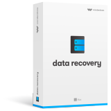 Wondershare Data Recovery for Mac Discount Coupon